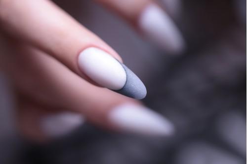 «NATIVE FORMS» Нативные формы - это первая ступень в наращивании ногтей, которую мы называем формированием свободного края и архитектуры.