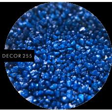 DECOR #255