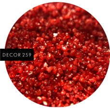 DECOR #259