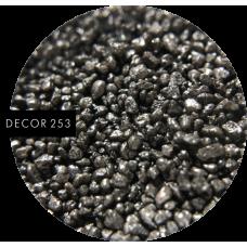 DECOR #253