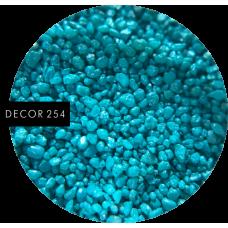DECOR #254