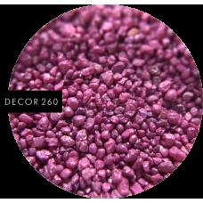 DECOR #260