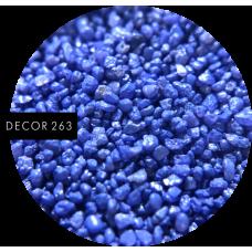 DECOR #263