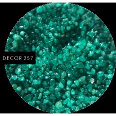 DECOR #257