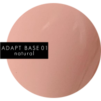 ADAPT BASE | Natural 01