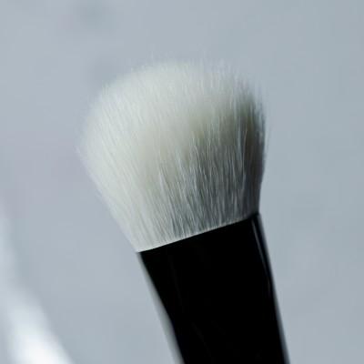 Кисть сметка MAESTRU/ ворс натуральный волос козы