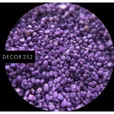 DECOR #252