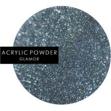 ACRYLIC POWDER | Glamour