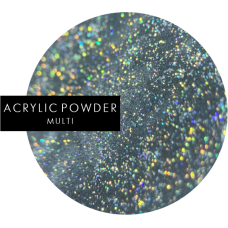 ACRYLIC POWDER | Multi
