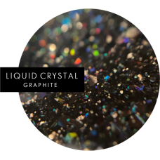 SOTA LIQUID CRYSTAL | GRAPHITE