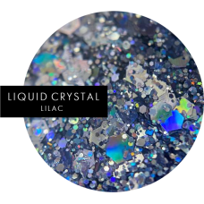 SOTA LIQUID CRYSTAL | LILAC