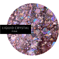 SOTA LIQUID CRYSTAL | PINK