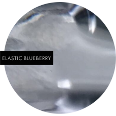 ELASTIC  BLUEBERRY | База гибкая SOTA, 18 ml