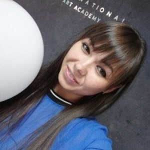 Ирина Мартыненко